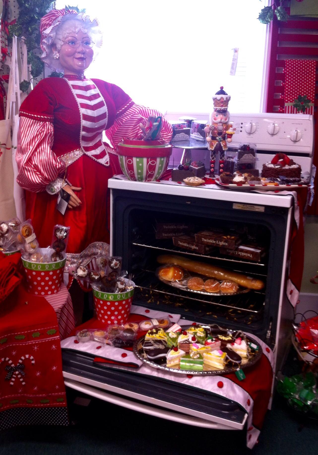 Frohe Weihnachten – Merry Christmas -Feliz Navidad – Auf\'m Weg into ...